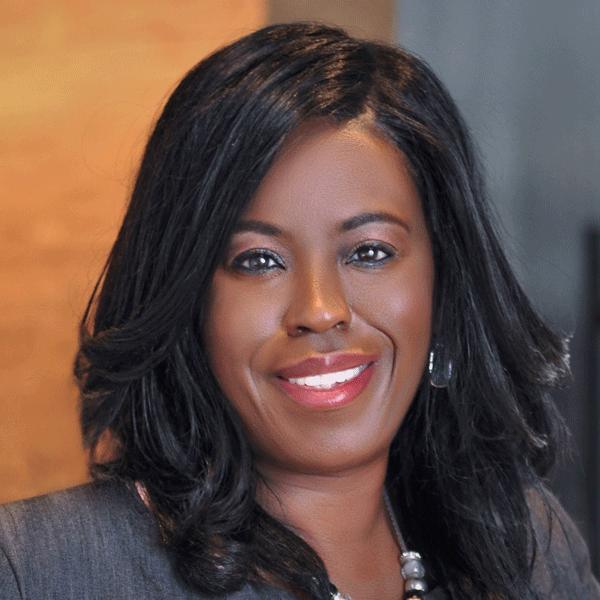 Lila Asante Appiah