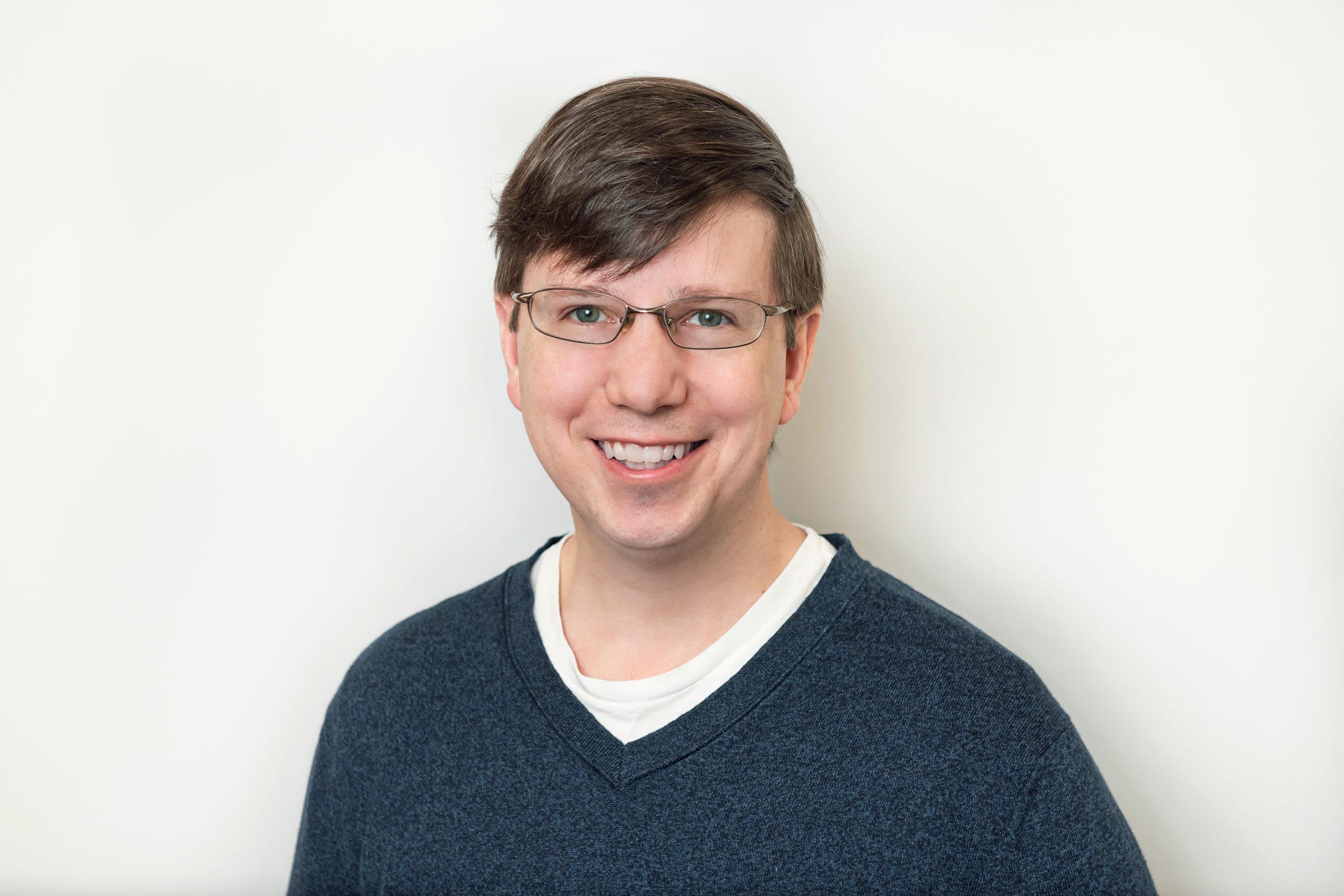 image of Matt LaPalm